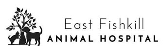 East Fishkill Animal Hospital